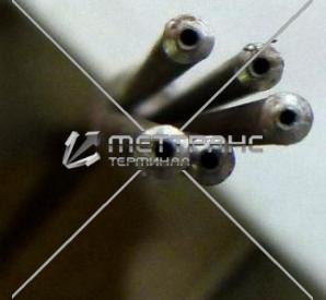 Трубки стальные капиллярные ГОСТ 14162-79 в Благовещенске