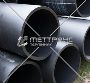 Труба канализационная 200 мм в Благовещенске