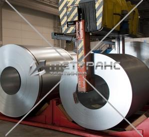 Лист стальной цена за тонну в Благовещенске