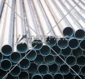 Труба алюминиевая 25 мм в Благовещенске