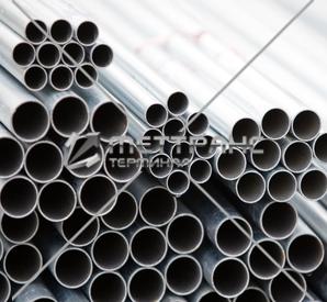 Труба алюминиевая 30 мм в Благовещенске