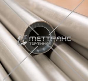 Труба металлопластиковая диаметром 26 мм в Благовещенске