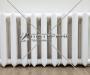 Радиатор чугунный в Благовещенске № 4