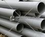 Труба канализационная 150 мм в Благовещенске № 6