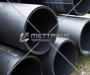 Труба канализационная 200 мм в Благовещенске № 2