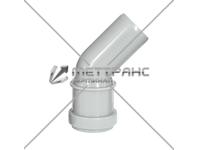 Труба канализационная 160 мм в Благовещенске № 7