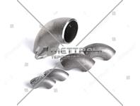 Труба нержавеющая 100 мм в Благовещенске № 7